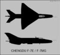 Chengdu J-7E.png