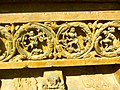 Chennakeshava temple Belur 236.jpg