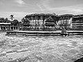 Chennakeshava temple Belur 298.jpg