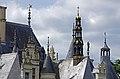 Chenonceaux (Indre-et-Loire) (10439304804).jpg