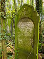 Chenstochov ------- Jewish Cemetery of Czestochowa ------- 159.JPG