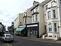 Cheriton Place, Folkestone - geograph.org.uk - 1413123.jpg