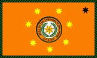 Cherokeenationalflag.png