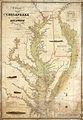 Chesapeake 1840.jpg