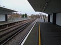 Chessington North stn look north2.JPG