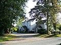 Chesterfield Lodge - geograph.org.uk - 1495078.jpg
