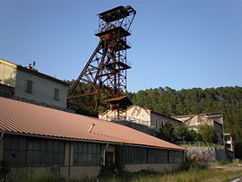 Chevallment mine d'alès.JPG