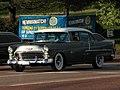 Chevrolet Belair 1955.Sundsvall (38973931912).jpg