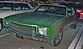 Chevrolet Monte Carlo (Les chauds vendredis '10).jpg