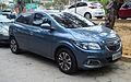 Chevrolet Onix 20150902-IMG 20150902 154222.JPG