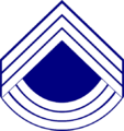Chevrons - Infantry Sergeant Major 1847-1851.png