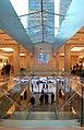Chicago-AppleStore.jpg