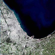 220px-Chicago.landsat.750pix.jpg