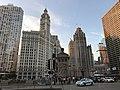 Chicago (35976884290).jpg