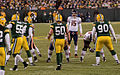 Chicago Bears vs Green Bay Packers 3.jpg