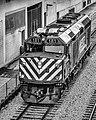 Chicago Metra BW (17370743246).jpg