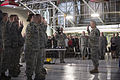 Chief of the National Guard Bureau visits the Green Mountain Boys 150502-Z-QG327-037.jpg