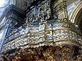 ChiesaGregorioArmenoNaples15.jpg