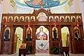 Chiesa San Benedetto Abate (Iconostasis)01.jpg