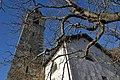 Chiesa di San Martino, Ronco sopra Ascona (8338557244).jpg