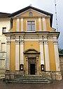 Chiesa di San Rufo, Rieti - facciata 03.JPG