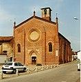 Chiesa di Santa Maria delle Grazie.jpg