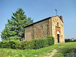 Chiesa di sant'Andrea del Casaglio.jpg
