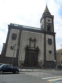 Chiesa madre.JPG