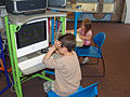 Children computing by David Shankbone.jpg