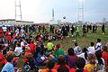 Children sharpen soccer skills during clinic 130321-M-SO590-183.jpg