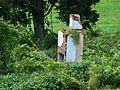 Chimney Remains at Byrd Leibhart Site.jpg