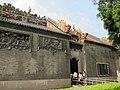China IMG 2731 (28665213474).jpg