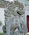 Chinesischer-garten-ffm002.jpg