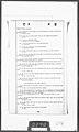 Chisato Oishi et al., Nov 21, 1945 - NARA - 6997352 (page 128).jpg