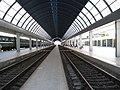 Chisinau Railstation 3.jpg