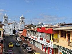 datos historicos de la bandera panamena: