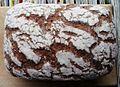Chleb zytni, Poznan.jpg
