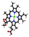 Chlorophyll-c2-3D-balls.png