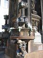 Cholerabrunnen Dresden Detailansicht.jpg
