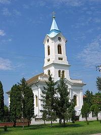 Chram Evanjelickeho kostola.jpg