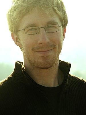 Chris Messina (open source advocate)