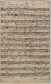 Christ lag in Todesbanden soprano-autograph 1724.png