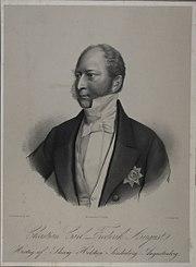 File:Christian August af Augustenborg.jpg