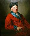 Christian Gottlob Frege (1715-1781).jpg
