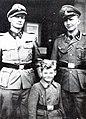 Christian von Schalburg and Søren Kam.jpg