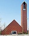 Christianskirken.jpg