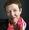 Christine Bard par Laurence Prat.jpg