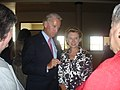 Christine Gregoire and Joe Biden DNC 7 (2842438974).jpg