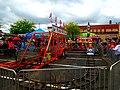 Christman Amusements Midway - panoramio (1).jpg