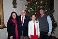 Christmas Open House (23184976444).jpg